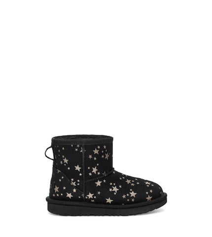 Kids' Ugg Cassic Mini II K