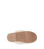 Women's Ugg Cozy Slipper