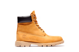 Men's Timberland 6-Inch Basic WP Boot