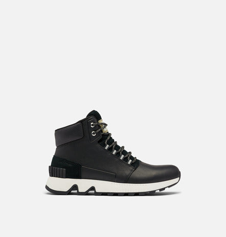 Men's Sorel Mac Hill Mid Leather