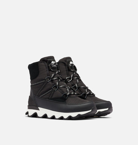 Women's Sorel Kinetic Sport Bootie