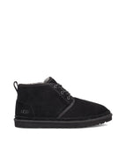 Men's Ugg Neumel Boot