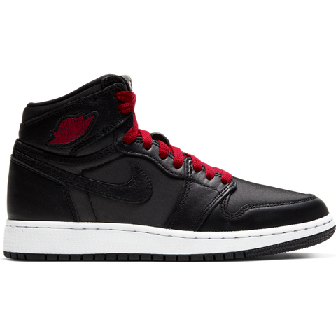 Kids' Jordan Air Jordan 1 High OG BG
