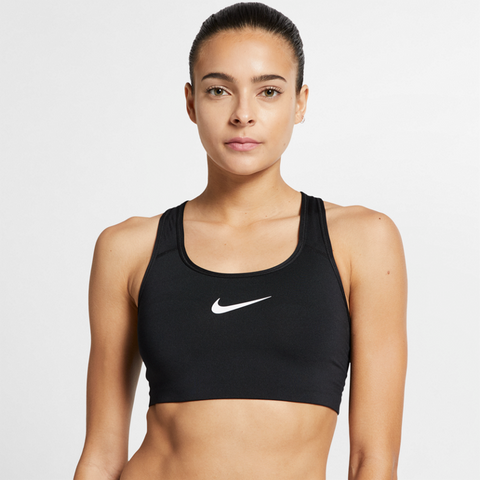 Women's Nike Swoosh Sports Bra