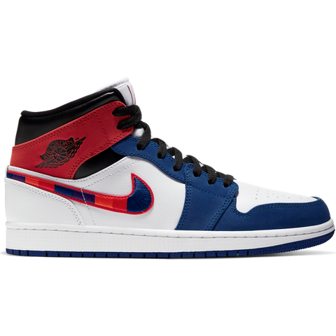 Men's Jordan Air Jordan 1 Mid SE