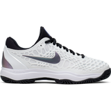 Women's Nike Zoom Cage 3