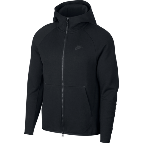 Men's Nike Sportswear Tech Fleece Hoodie
