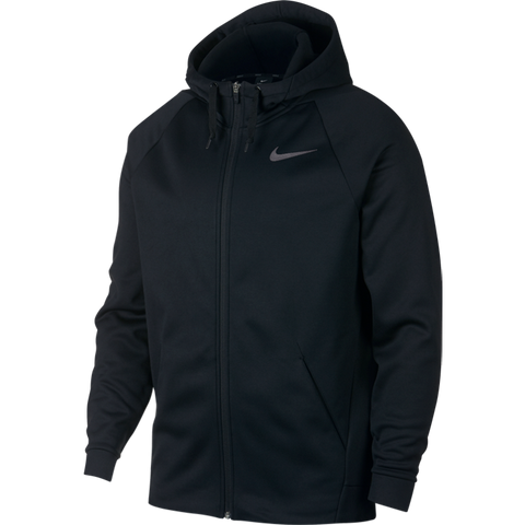 Men's Nike Therma Full Zip Hoodie