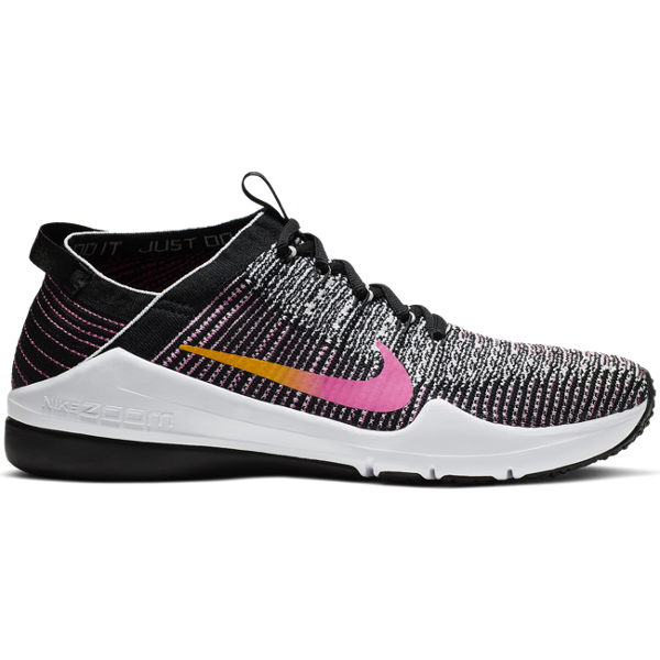 nike air zoom fearless flyknit nike