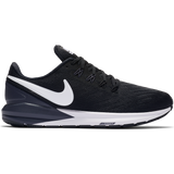 Women's Nike Air Zoom Structure 22 - Sneakerology