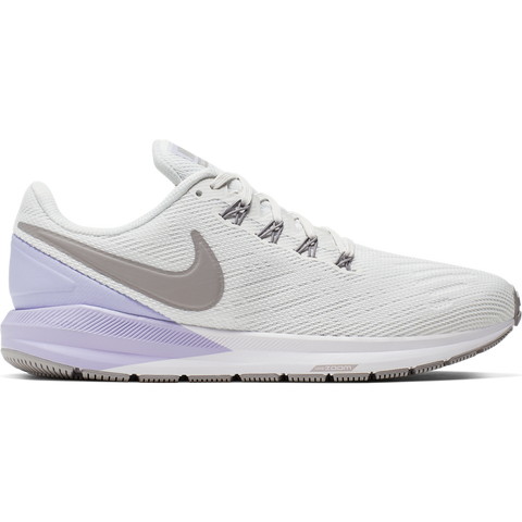 cheap for discount 77247 0019d Women's Nike Air Zoom Structure 22