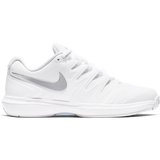Women's Nike Air Zoom Prestige - Sneakerology