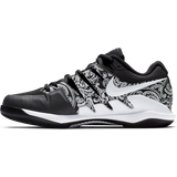 Women's Nike Air Zoom Vapor X - Sneakerology