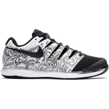 Women's Nike Air Zoom Vapor X
