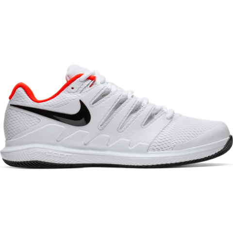 Men's Nike Air Zoom Vapor X - Sneakerology