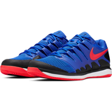 Men's Nike Air Zoom Vapor X