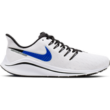 Men's Nike Air Zoom Vomero 14