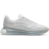 Men's Nike Air Max 720 - Sneakerology