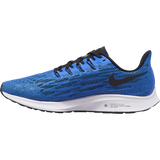 Men's Nike Air Zoom Pegasus 36