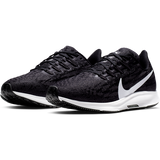 Women's Nike Air Zoom Pegasus 36 - Sneakerology