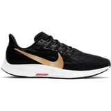 Women's Nike Air Zoom Pegasus 36