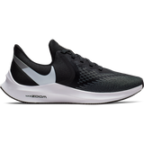 Women's Nike Air Zoom Winflo 6