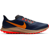 Men's Nike Air Zoom Pegasus 36 Trail