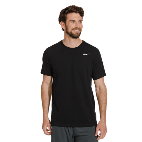 Men's Nike Dri-Fit Cotton T-Shirt