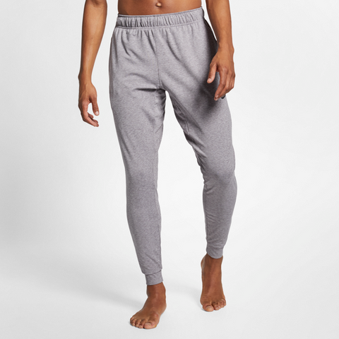 Men's Nike Yoga Dri-Fit Pants