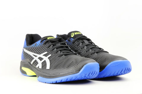 Men's Asics Solution Speed FF