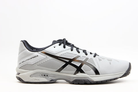 Men's Asics Gel-Solution Speed 3