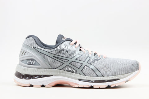 Women's Asics Gel-Nimbus 20