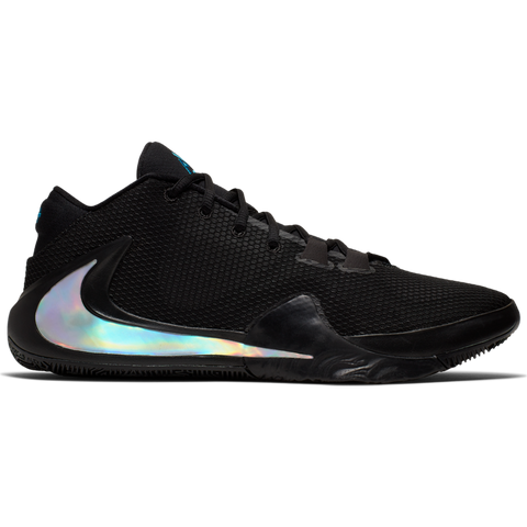 Men's Nike Zoom Freak 1