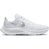 Women's Nike Air Zoom Pegasus 37