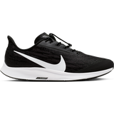 Men's Nike Air Zoom Pegasus 36 Flyease