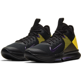 Men's Nike LeBron Witness 4