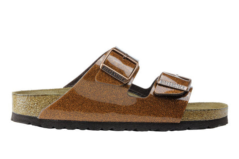 Women's Birkenstock Arizona Galaxy - Sneakerology - 1