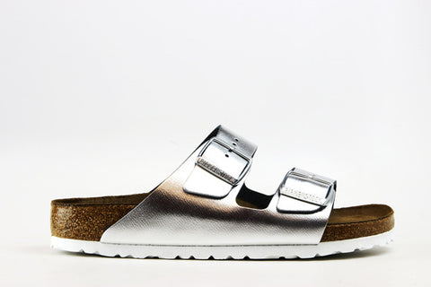 Women's Birkenstock Arizona Softbed