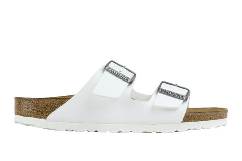 Women's Birkenstock Arizona Soft Bed - Sneakerology - 1