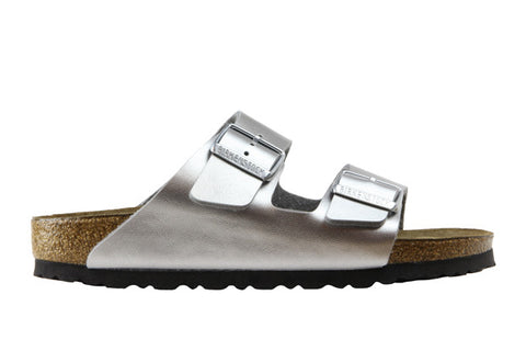 Women's Birkenstock Arizona - Sneakerology - 1