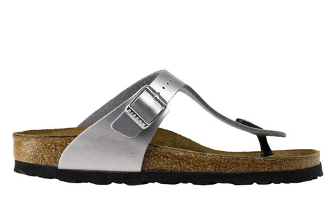 Women's Birkenstock Gizeh - Sneakerology - 1
