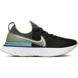Women's Nike React Infinity Run Flyknit