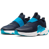 Kids' Nike Presto React Extreme PS