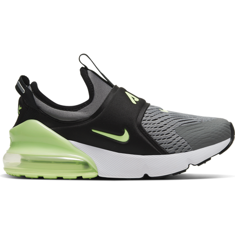 Kids' Nike Air Max 270 Extreme PS