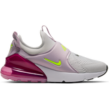 Kids' Nike Air Max 270 Extreme GS