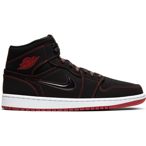 Men's Jordan Air Jordan 1 Mid