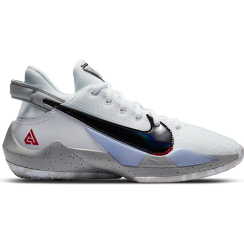 Kids' Nike Zoom Freak 2 GS