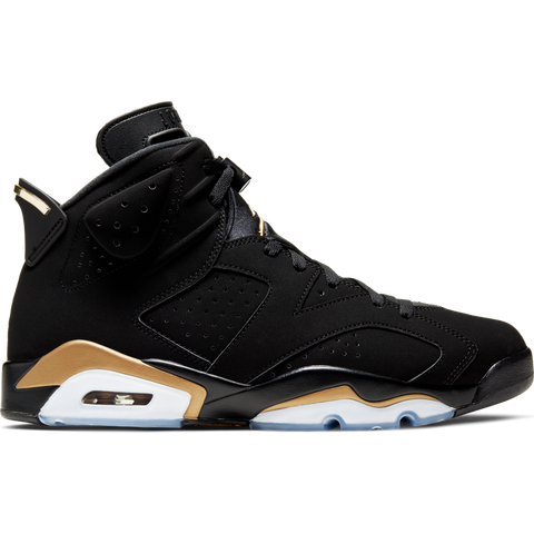 Men's Air Jordan 6 Retro