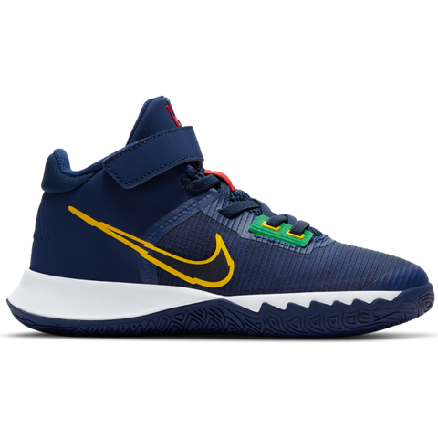Kids' Nike Kyrie Flytrap 4 PS