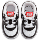 Kids' Nike Force 1 TD
